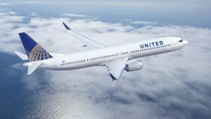 Read more about the article United Airlines, Flight 3411 – Student Presentation