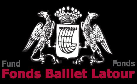 Baillet_Latour